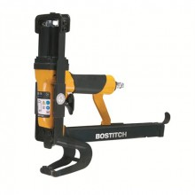 ATRO BOSTITCH P88 KEÇE TABANCASI