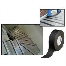 Merdiven Kaydırmaz Bant 25 mm x 15 mt.