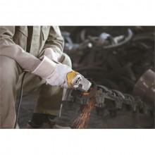 Stanley STGS9115 900Watt 115mm Profesyonel Avuç Taşlama