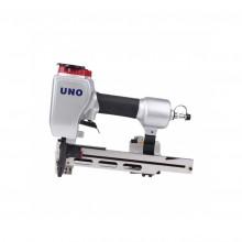 UNO 9240 K U Zımba Tabancası 12-40 mm 9240 (AĞIR TİP)