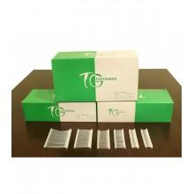 T&G Micro Standart Kılçıklar