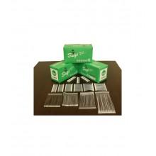 Saip Standart Şeffaf Kılçık Plastiği