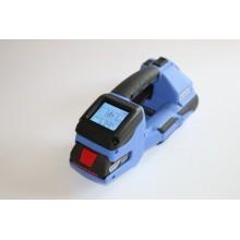 Şarjlı Çemberleme Makinesi Ort-200