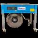 Yarı Otomatik Çemberleme Makinası (ÇİN MALI)