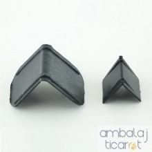 Plastik Mini Köşe (12 - 19 mm)