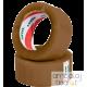 Astel 45 mm 100 mt Kahve Koli Bandı