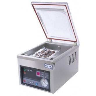 SELES DZ-260/PD Vakum Makinesi