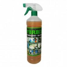 Förbix Gts 35 Çok Amaçlı Temizlik Ürünü